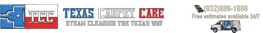 M2C Texas Carpet Care - carpet, tile & grout and upholstery steam cleaning